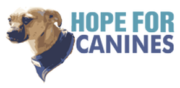 Hope For Canines
